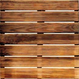 MATTONELLA CM 50x50x3,5